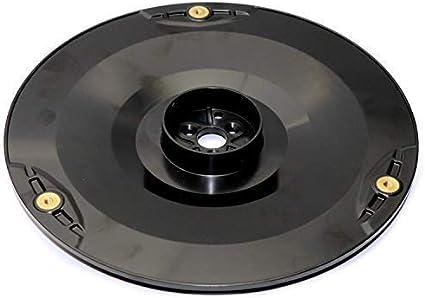Husqvarna Automower Disco de Corte Trennschreibe 420 430x 440 450x 520 550