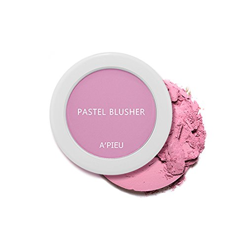 3-Pack-APIEU-Pastel-Blusher-VL01