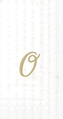 - Boston International GT440015 IHR Guest Towel Buffet Paper Napkins, 8.5