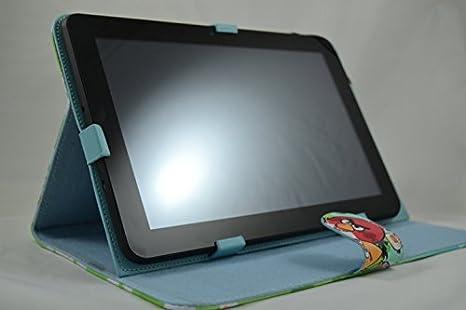 Funda para Tablet Airis Onepad 1100x2 10.1