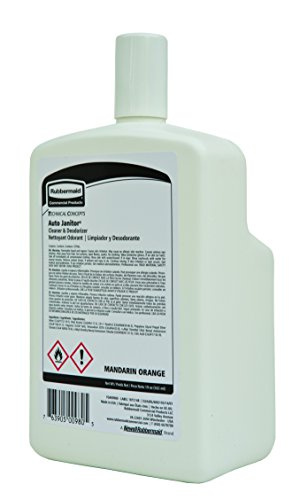 rubbermaid-commercial-auto-janitor-cleaner-and-deodorizer-refill-with-mandarin-orange-fragrance-fg40
