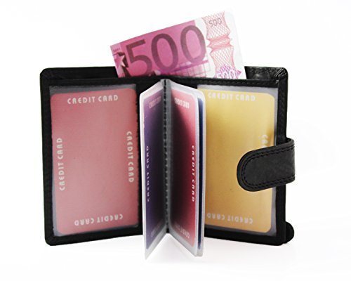 Carte Safekeepers Credito Di Safekeepers Di Di Carte Safekeepers Credito Carte qxEXAzTUzw