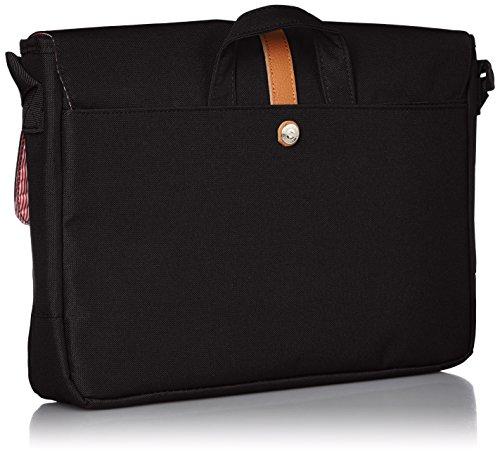 Herschel Supply Co Columbia Messenger Bag Buy Online In