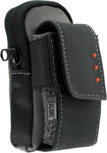(Motion Systems Icon Universal MP3 Carry Case)