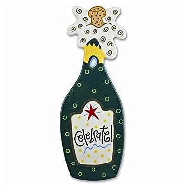 Coton Colors Champagne Mini Attachment