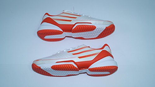 adizero Feather