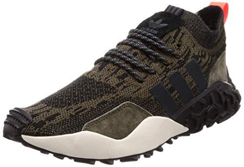 F Pk Nero Tr 2 Uomo Adidas Originals Sneakers pYwttq