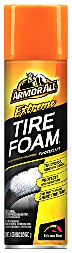 Armor All 18930 Extreme Tire Foam