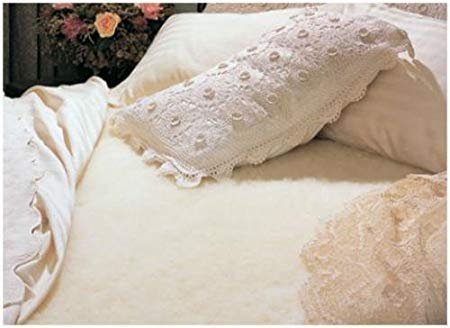 SnugSoft Deluxe Bed Mattress Cover