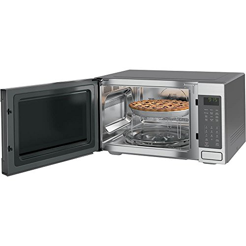Buy rated microwaves over the range