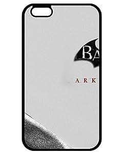 New Style 4778436ZB311560111I6P High Quality Batman: Arkham City iPhone 6 Plus/iPhone 6s Plus case Captain Marvel phone case's Shop