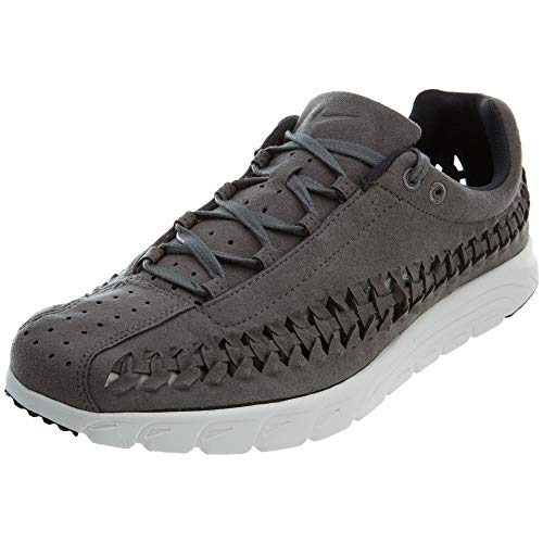 Casual Anthracite 002 Nike Tumbled Grey Donna dwT0A