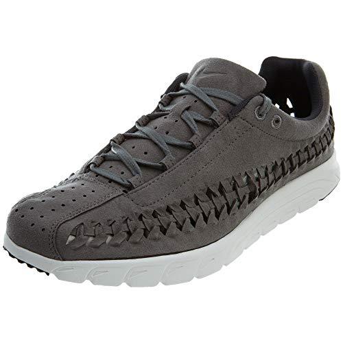 Donna Casual Donna Grigio Casual Nike Casual Nike Donna Grigio Nike Grigio fBtww