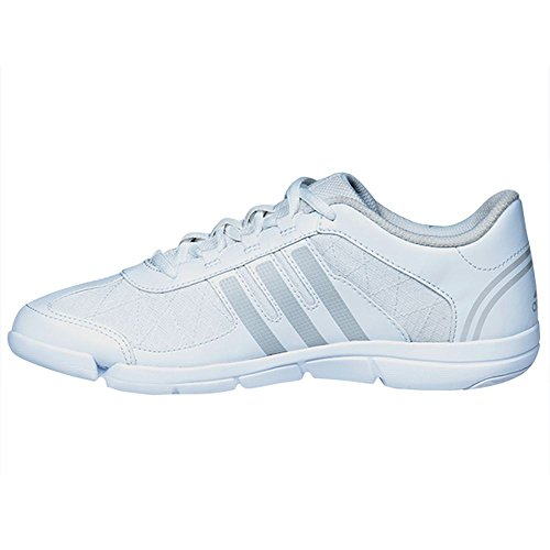 Bestselling Girls Cheerleading Shoes