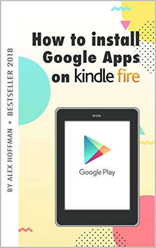 How To Ebook In Play Store