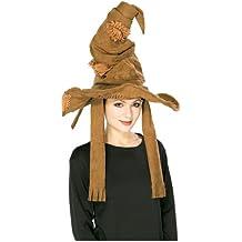 Harry Potter Sorting Hat, Brown