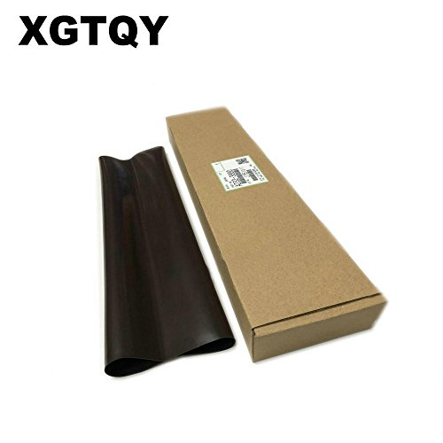 XGTQY A232-3880 C2085-5474 A2323880 Transfer Belt for Ricoh Aficio MP4000 4000B 5000 5000B 5001 4001 5002 Printer Accessories by XGTQY