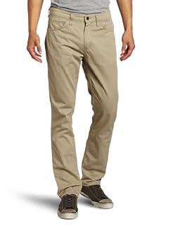Levi's Men's 511 Slim Fit Line 8 Twill Pant, Sand, 28x32 (B007M6124I) | Amazon price tracker / tracking, Amazon price history charts, Amazon price watches, Amazon price drop alerts