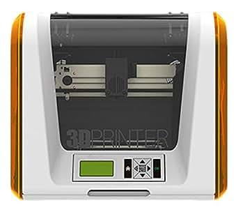 XYZprinting 3F1J0XEU00E Junior Impresora 3D