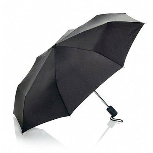 Travel Conair Umbrella Compact perfect