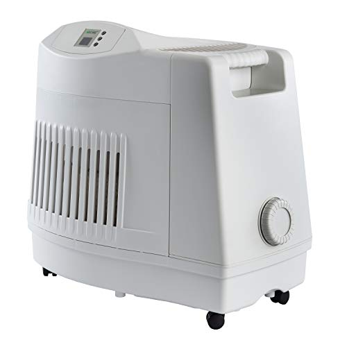 High Output Console Humidifier - 1