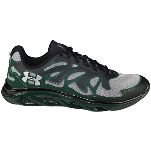 under armour spine shoes - 8