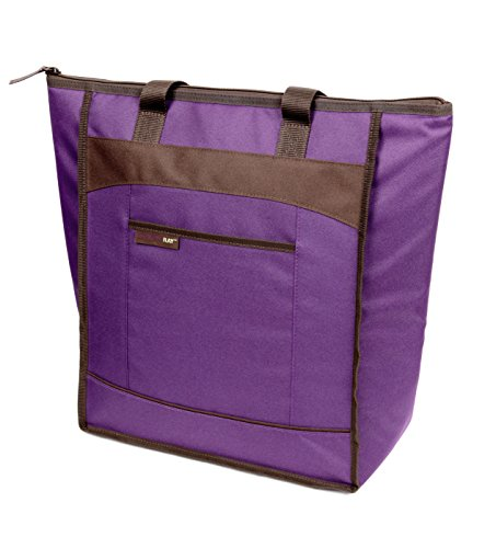 Rachael Ray ChillOut Thermal Purple product image