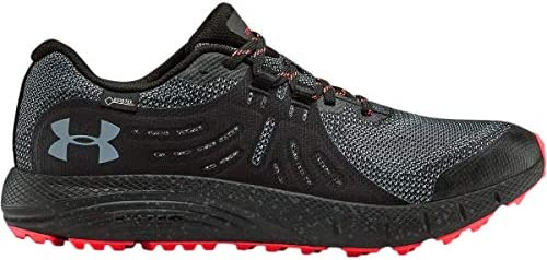Under Armour Men s Charged Bandit Trail Gore-tex Hiking Shoe