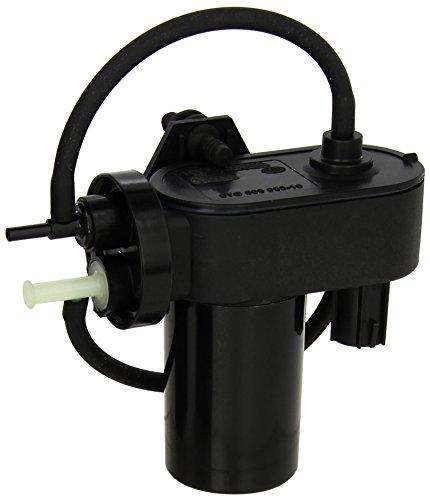 Ford F-350 Air Pump - Cardone 64-1509 Remanufactured Diesel Vacuum Pump