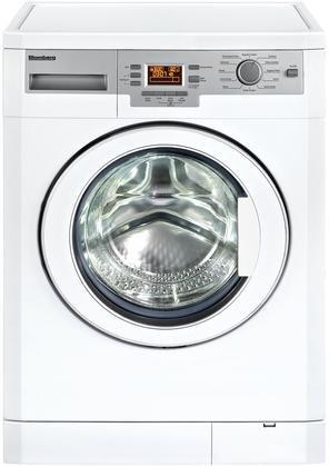 Blomberg WM77120 12 Program 7 kg Load Capacity Washing Ma...