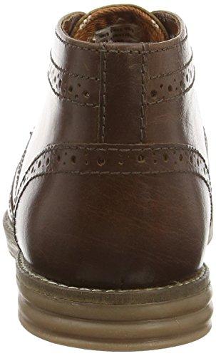 Red Tape Mayo Leather - Botas de otra piel hombre marrón - marrón (Tan)