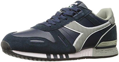 diadora-mens-titan-leather-l-s-skate-shoe-white-blue-caspian-sea105-m-us