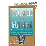 img - for The Creature from Jekyll Island Update 5th Edition Published in 2010 by G. Edward Griffin - Exact Book Featured on Glenn Beck Program book / textbook / text book