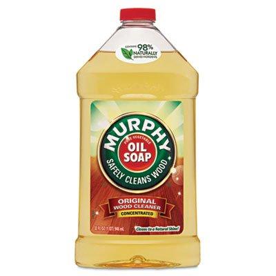 murphy-oil-soap-original-wood-cleaner-qty-9