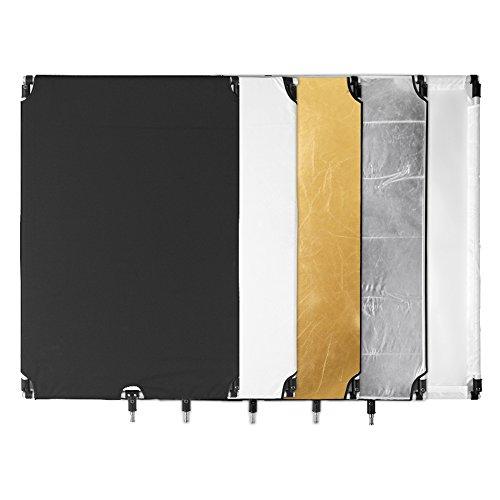 photo light reflector panels - 9