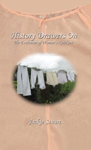 History Drawers On: The Evolution of Women's (Stuart Costume History)