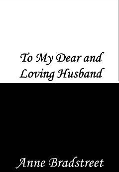 To my Dear Children.
