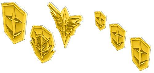 gold emblem select - 2