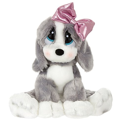 Aurora World - Honey Snuggle - Soft and Snuggly Plush