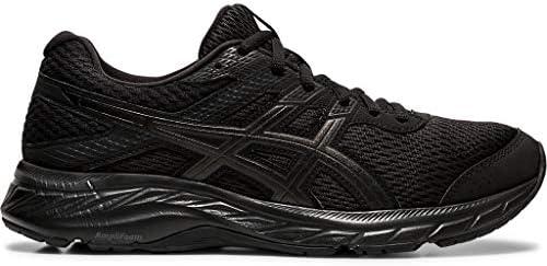 ASICS Women's Gel-Contend 6 Running Shoes