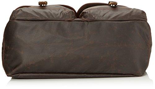 101 29 Suitcase active Brown BROWN camel 204 6qX5YPw