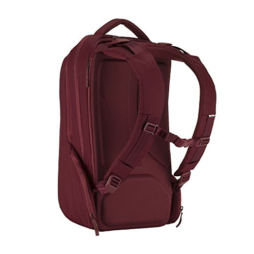 ICON Backpack by Incase Designs (Image #6)