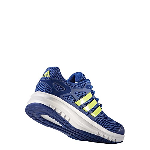 Chaussures junior adidas Energy Cloud