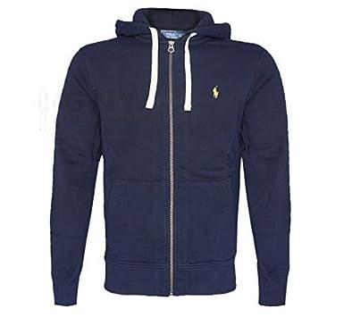 ralph lauren vendita di abbigliamento, Maglioni Polo Full