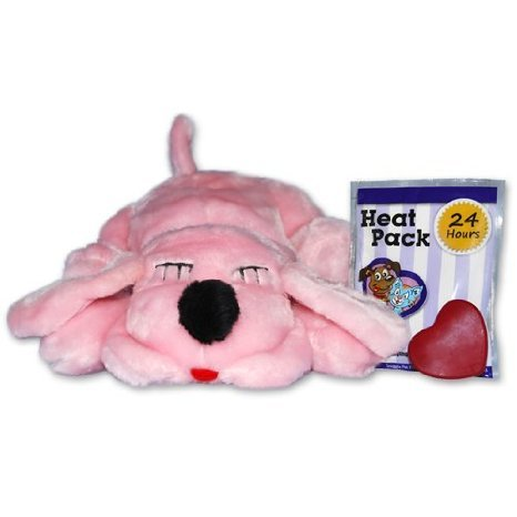 Smart-Pet-Love-Snuggle-Puppy-Behavioral-Aid-Toy
