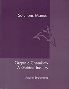 andrei straumanis books list of books by author andrei straumanis rh thriftbooks com Organic Chemistry Biochemistry Organic Chemistry Essays