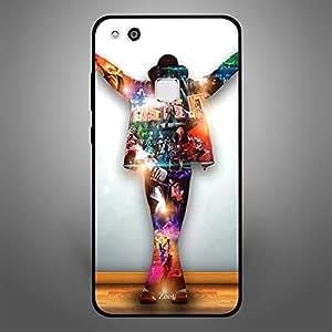 Huawei P10 Lite Music It is