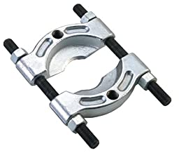 OTC (1122) Bearing Splitter - 1/8\
