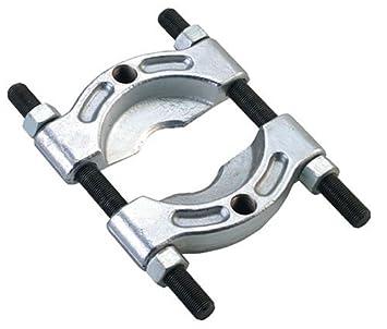 OTC 1121 1//4 to 15//16 Bearing Splitter