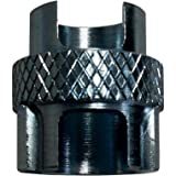 Belt Drives Ring Gear Lock Tool RGLT-100